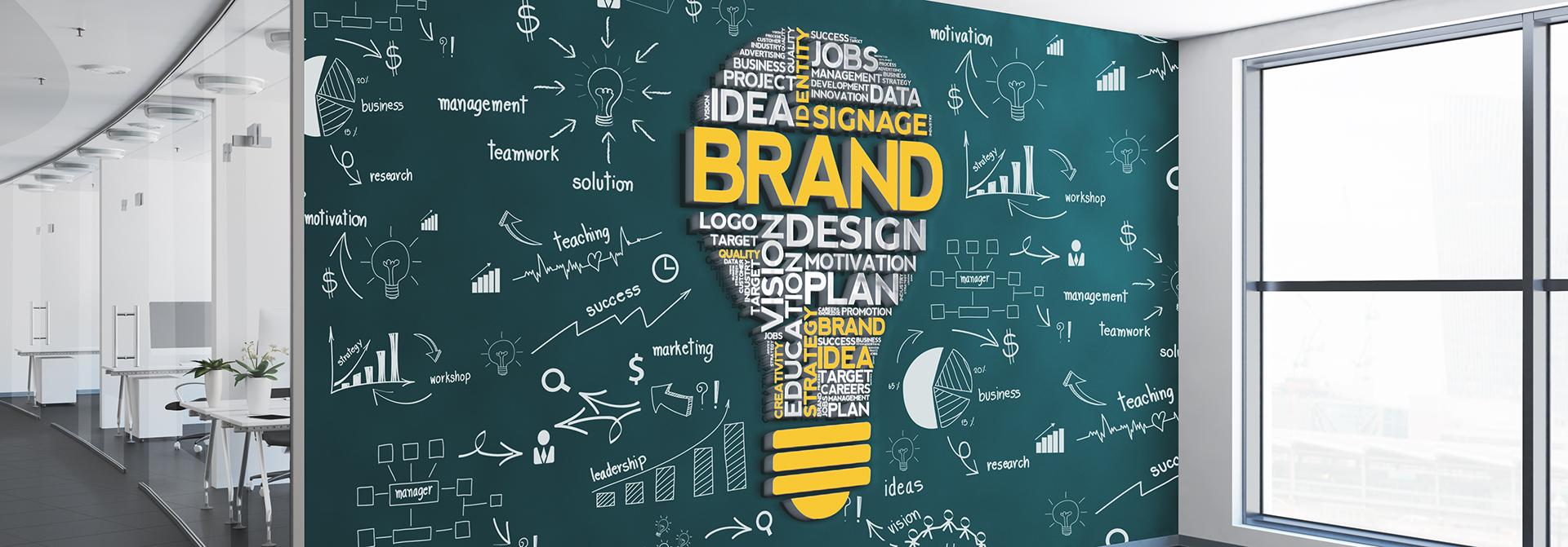 Slider_Corporate Branding Basics