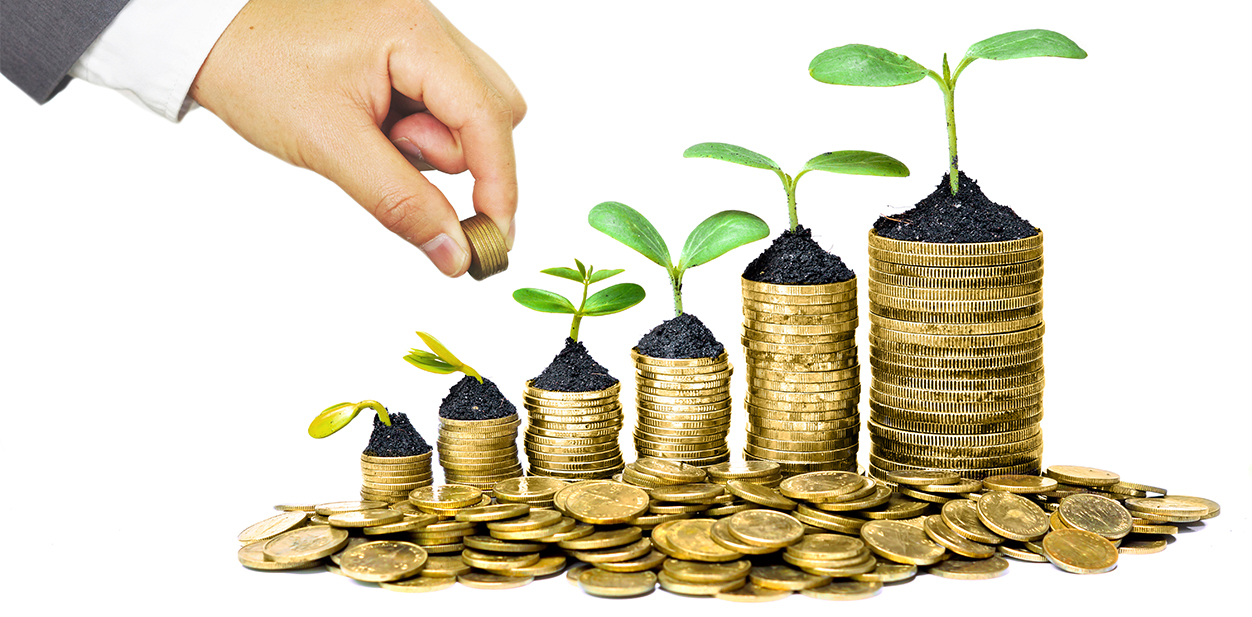 Investment in green marketing for becoming a sustainable business
