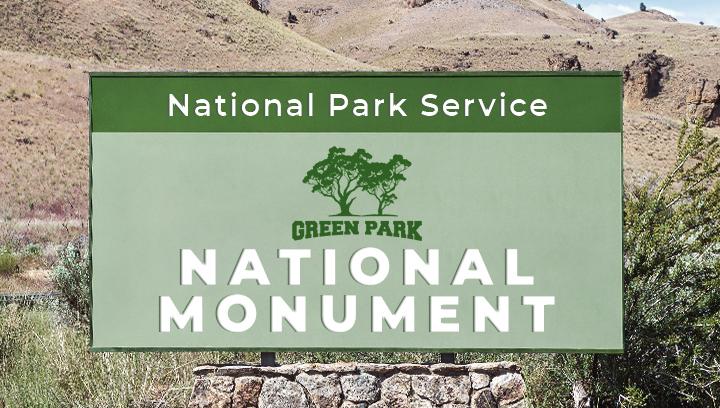 non-illuminated-monument-signs (2)